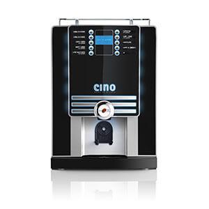 cino-xs-zwart